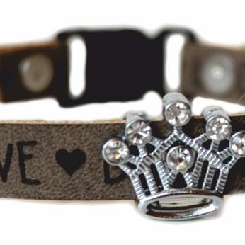 Little Love Crown